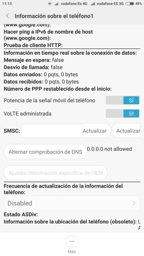 Xiaomi mi 5s plus: no me detecta la sim screenshot_2017-12-25-11-13-43-659_com-android-settings-png.320192