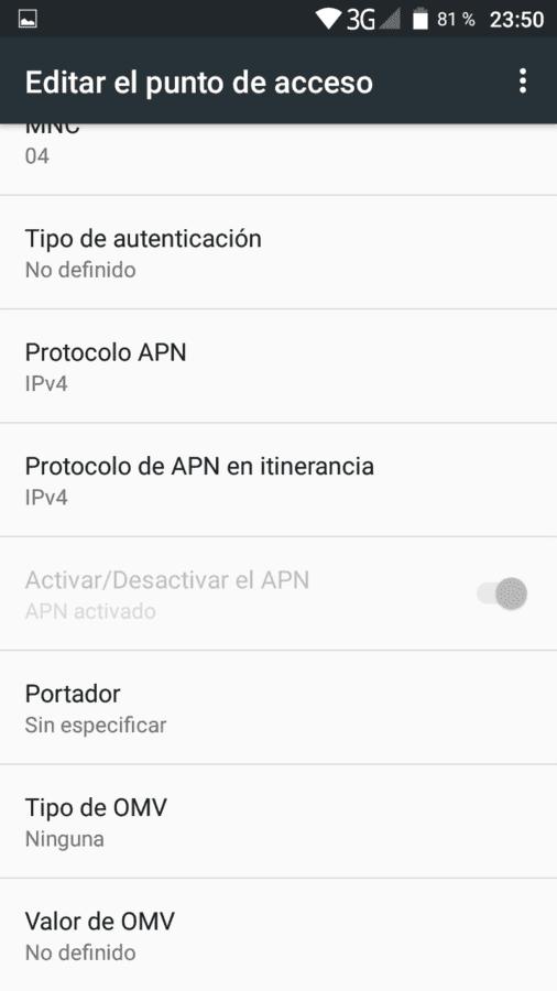 Screenshot_20170602-235028.png