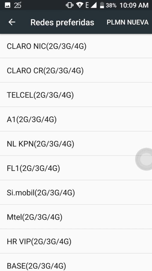 Ayuda con Oukitel K6000 PLUS Configuración Compañia Telefónica screenshot_20170708-100919-png.301848