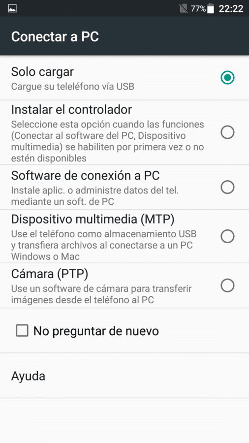 Y6 Max #ZTE PortRom-MM-# by Feligres (NAT) screenshot_20170716-222238-png.303328