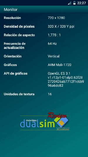 Screenshot_20170716-222743.