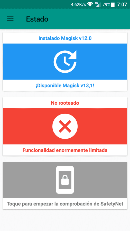 Y6 Max #ZTE PortRom-MM-# by Feligres (NAT) screenshot_20170721-070750-png.303338