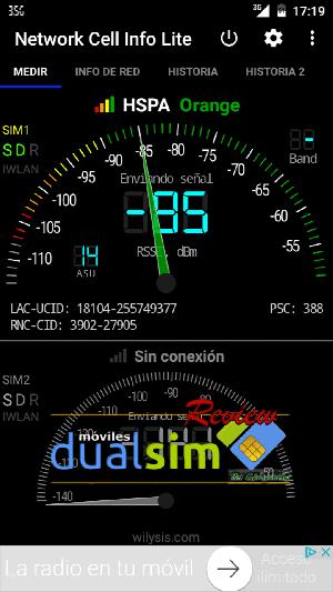 Screenshot_20170731-171950.