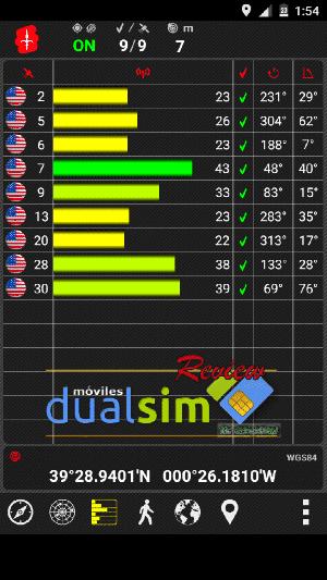 Screenshot_20170803-015432.