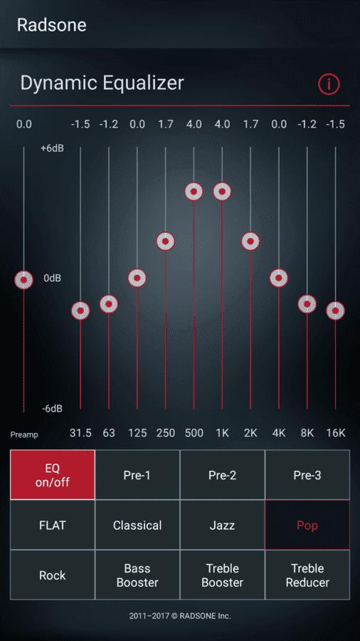 Mejora el sonido de tu Android screenshot_20170807-224244-png.304847