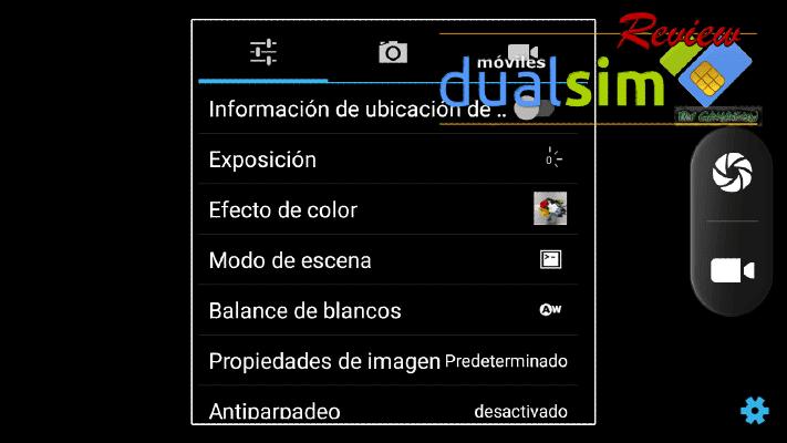 Screenshot_20170810-200452.