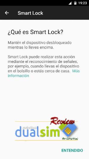 Screenshot_20170829-192326.