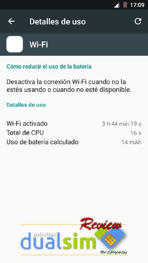 Screenshot_20170905-170903.