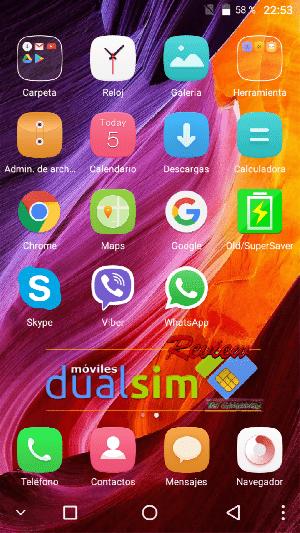 Screenshot_20170905-225309.