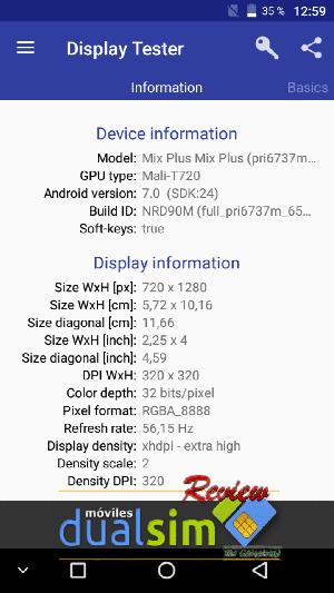 Screenshot_20170907-125944.