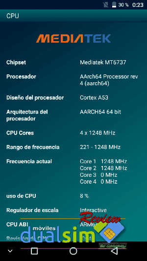 Screenshot_20170908-002305.
