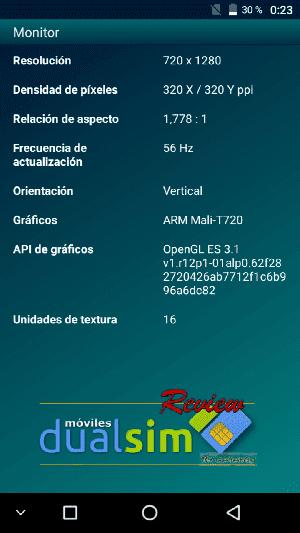 Screenshot_20170908-002317.