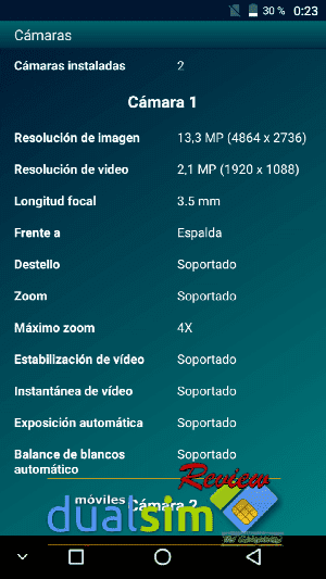 Screenshot_20170908-002335.