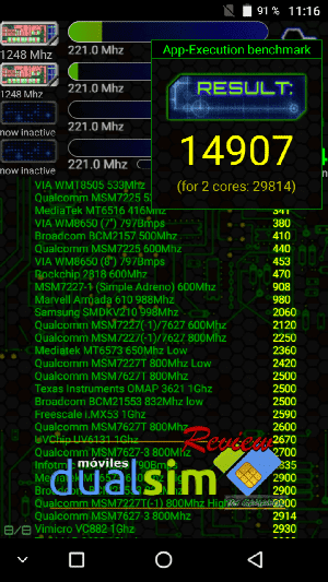 Screenshot_20170908-111629.
