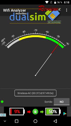 Screenshot_20170909-081812.