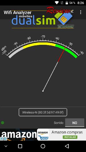 Screenshot_20170909-082606.