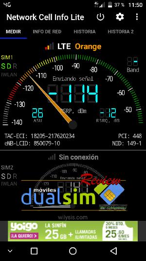 Screenshot_20170910-115022.