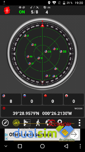 Screenshot_20170910-192016.png