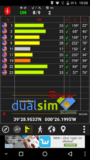 Screenshot_20170910-192044.png