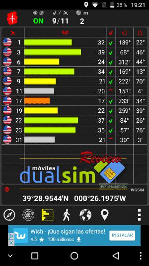 Screenshot_20170910-192113.png