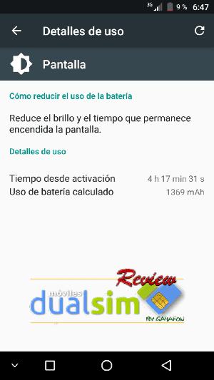Screenshot_20170922-064722.png
