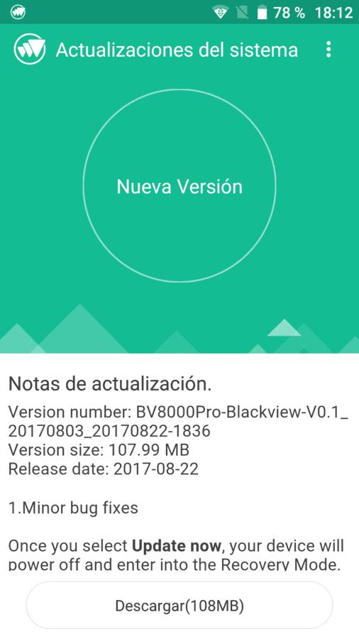 Nueva actualización Blackview screenshot_20170928-181229-png.310829
