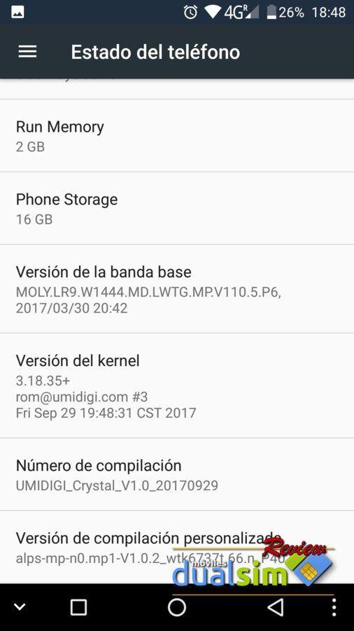 Screenshot_20171018-184805.jpg