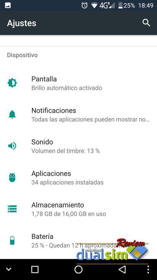 Screenshot_20171018-184933.jpg