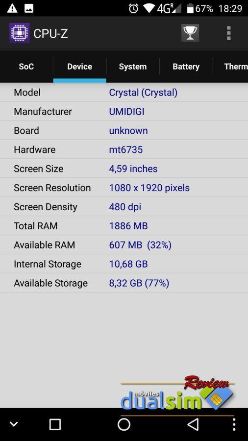 Screenshot_20171019-182946.jpg