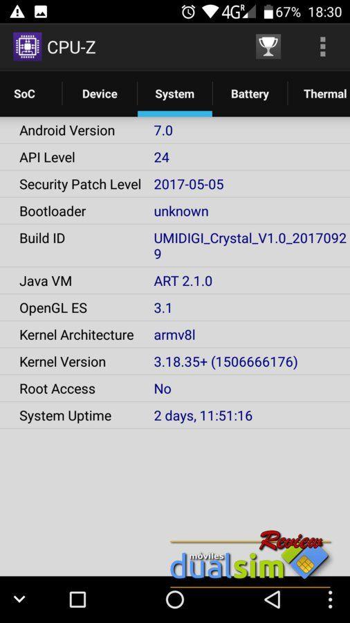 Screenshot_20171019-183056.jpg