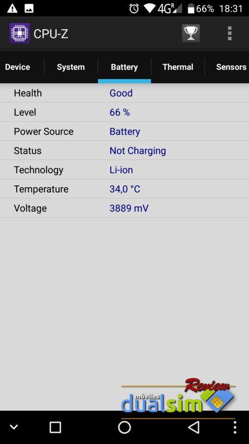 Screenshot_20171019-183110.jpg