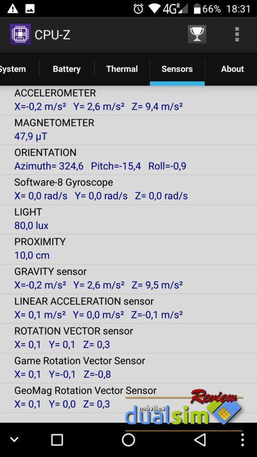 Screenshot_20171019-183132.jpg
