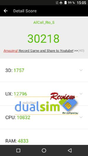 Screenshot_20171115-150539.png