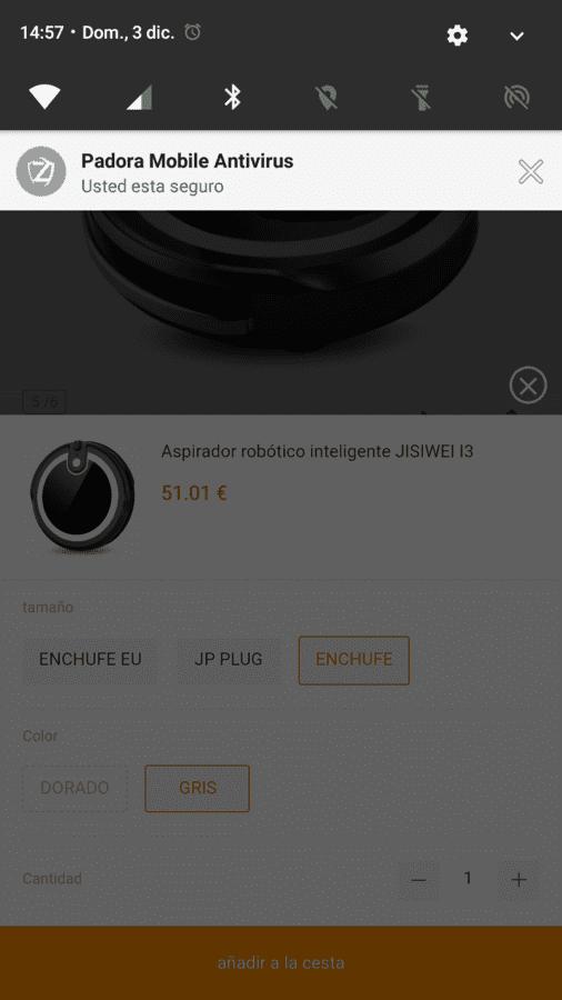 Screenshot_20171203-145730.png