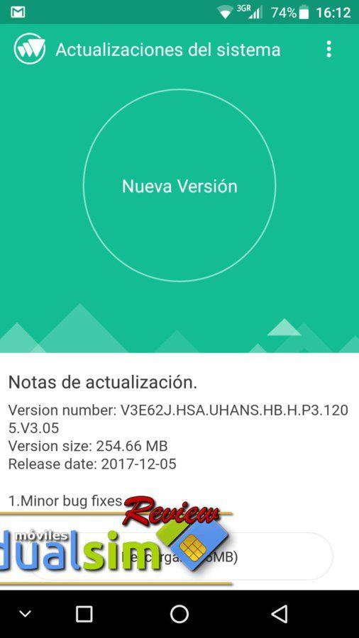 Screenshot_20171220-161204.jpg