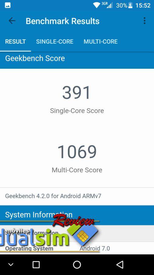 Screenshot_20171226-155226.jpg