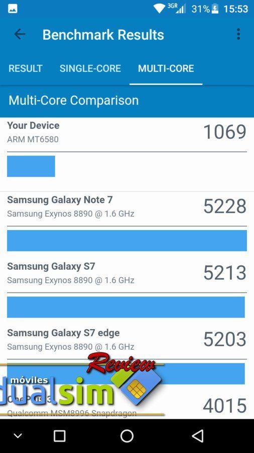 Screenshot_20171226-155341.jpg