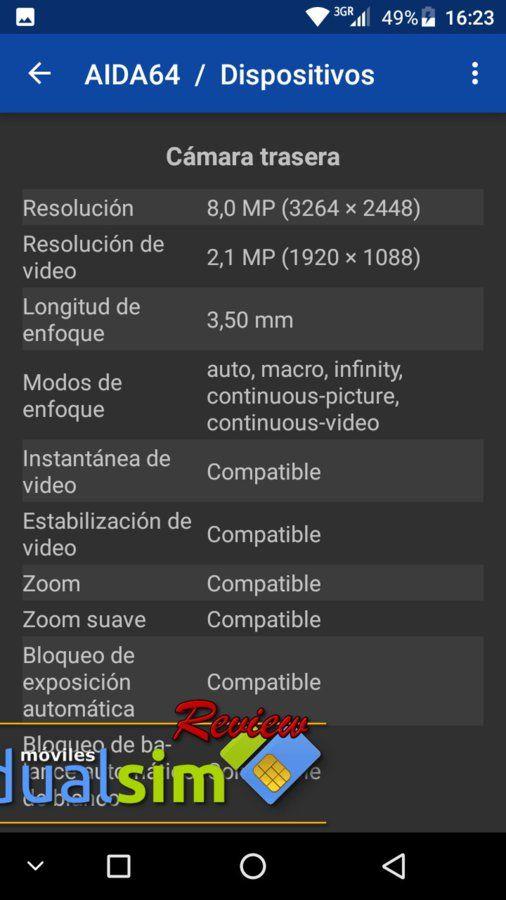 Screenshot_20171226-162312.jpg
