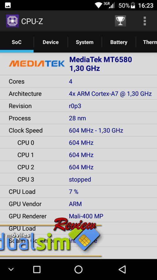 Screenshot_20171226-162349.jpg