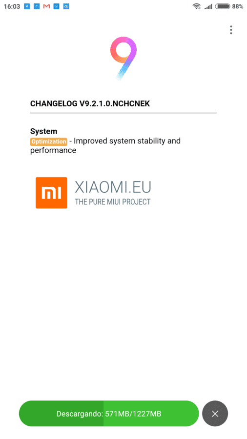 Screenshot_2018-01-13-16-03-29-313_pl.zdunex25.updater.png