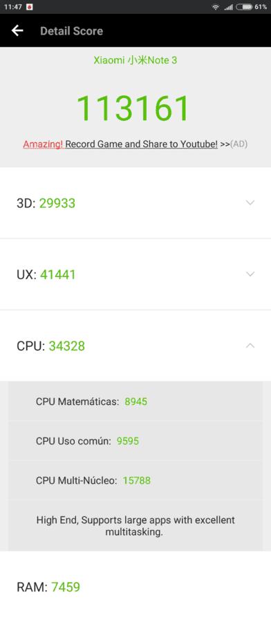 Screenshot_2018-01-16-11-47-30-415_com.antutu.ABenchMark.png