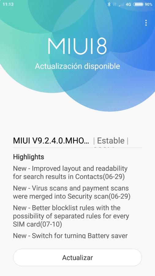 Screenshot_2018-02-02-11-13-11-423_com.android.updater.png
