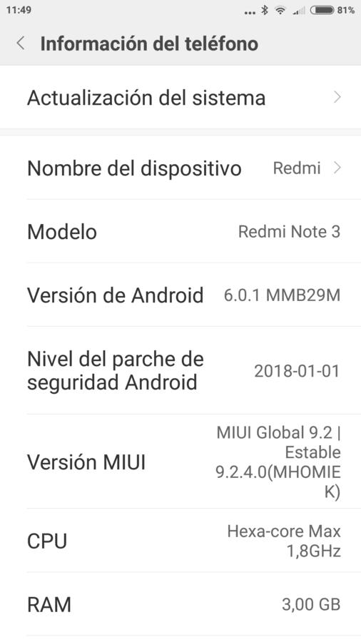 Screenshot_2018-02-02-11-49-45-146_com.android.settings.png