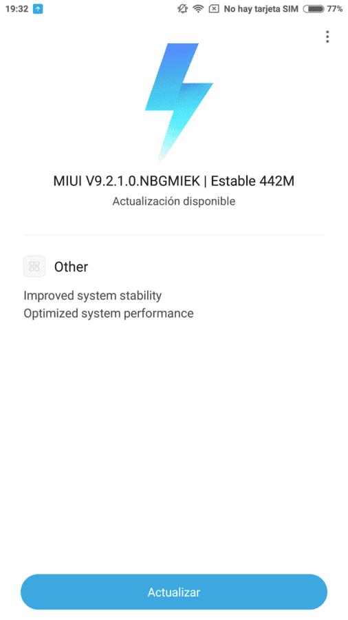 Screenshot_2018-02-07-19-32-16-947_com.android.updater.png