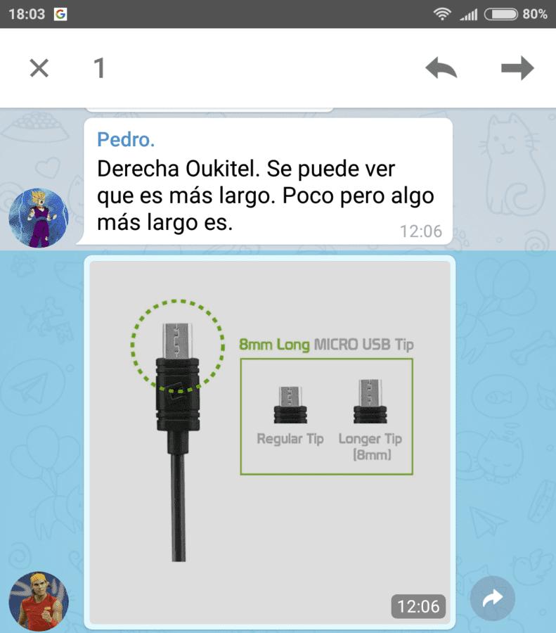 OUKITEL K6: PUERTO USB C screenshot_2018-02-12-18-03-01-526_org-telegram-messenger-01-png.324722