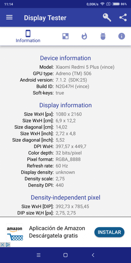 Screenshot_2018-02-18-11-14-50-584_com.gombosdev.displaytester.png