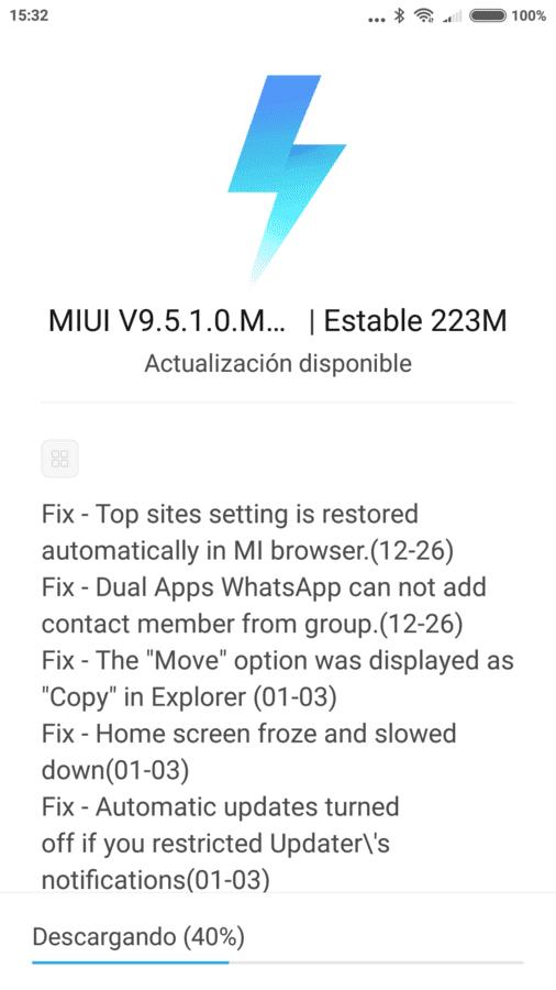 Screenshot_2018-03-22-15-32-02-571_com.android.updater.png