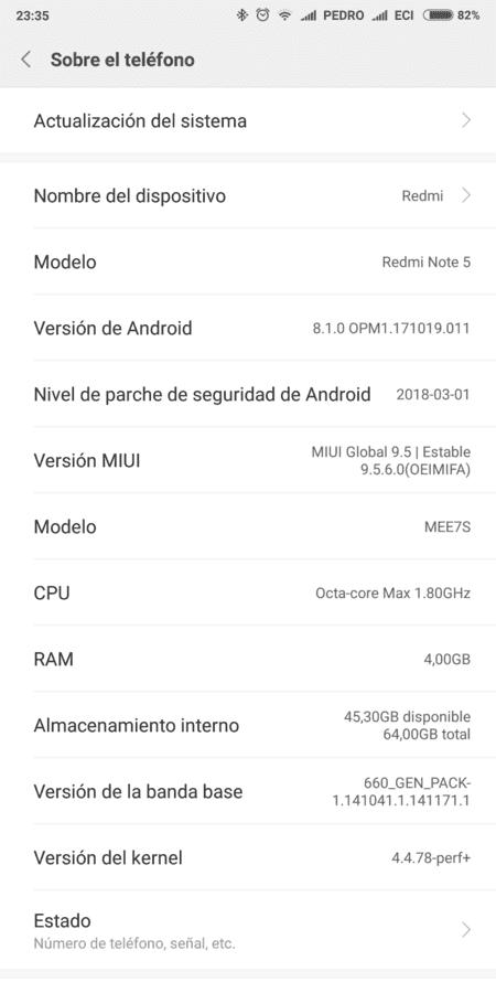 Screenshot_2018-04-25-23-35-16-544_com.android.settings.png