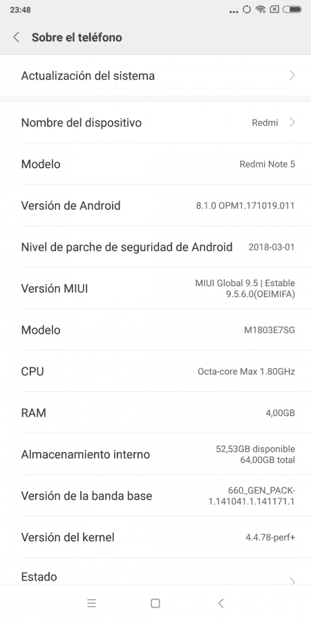 Screenshot_2018-05-11-23-48-02-593_com.android.settings.png