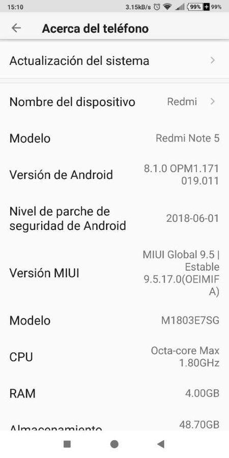 screenshot_2018-07-11-15-10-54-603_com-android-settings-jpeg.336693